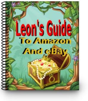 http://krish2004.webs.com/ebay-amazon-guide.jpg